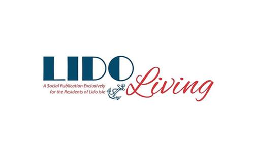 Lido Living Magazine