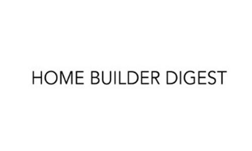 Home Builder Digest